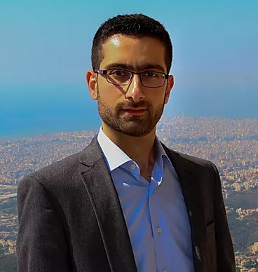 Areej Khadaj