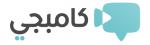 Campji Logo